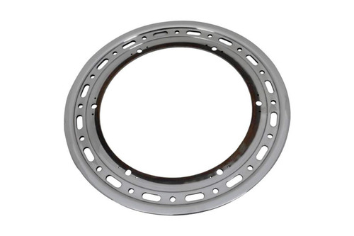 15in Ring For Dzus On 6-Hole Cover - 1pc
