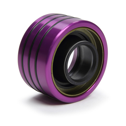 9in Ford Housing Seal Purple