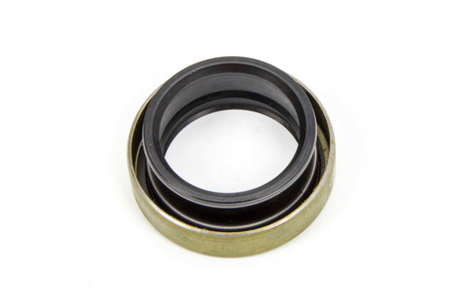 2-1/2 spindle snout seal press fit axle seal