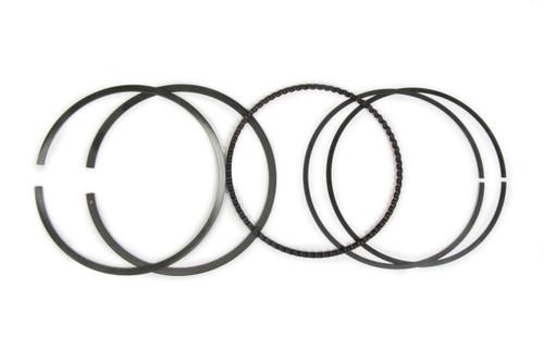 87.00mm Single Piston Ring Set 1.0 1.2 2.8mm