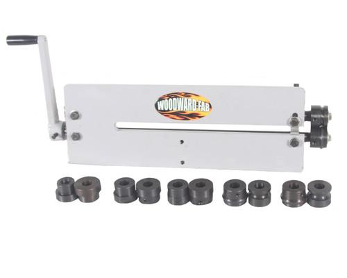 Manual Bead Roller Kit 18in Throat
