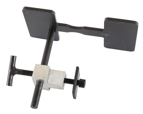 Adjustable Fence Guide F Or WFBR6 Bead Roller