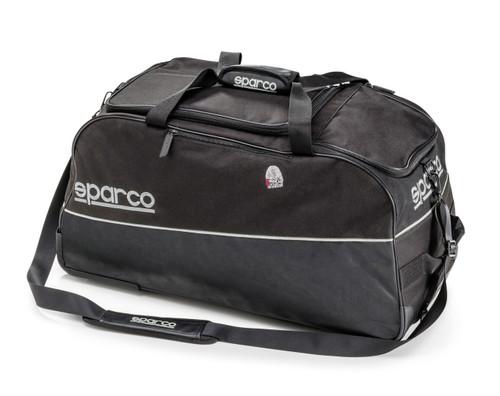 Bag Planet Black