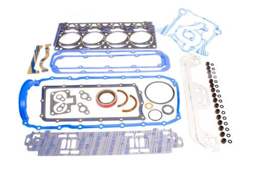 Gasket Kit Superseded 03/11/20 VD