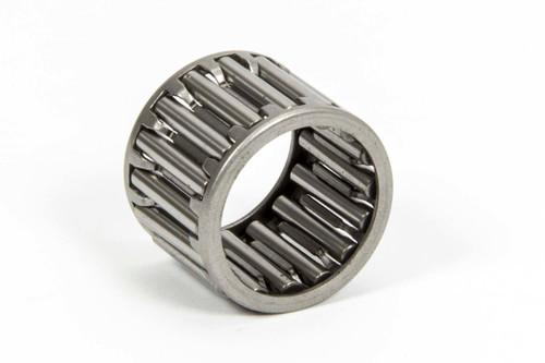 Needle Bearing Clutch Gear