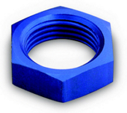#10 Locknut Aluminum