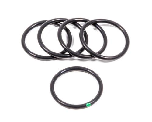 EPR O-Ring #16