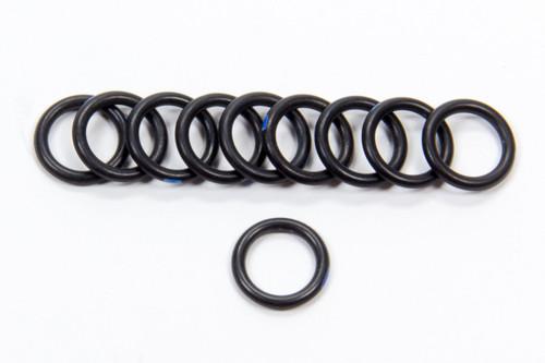#4 O-Ring