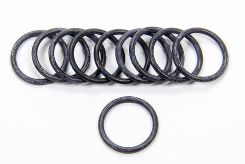 #12 O-Ring