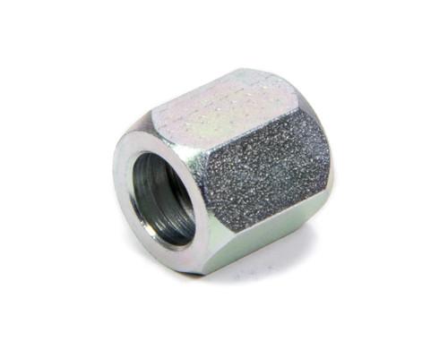 #6 Steel Tube Nut