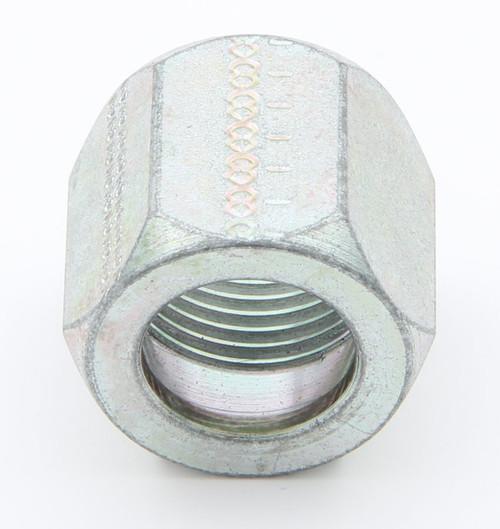 #10 Steel Tube Nut