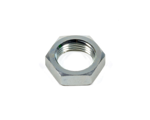 #8 Steel Locknut