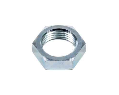 #10 Steel Locknut