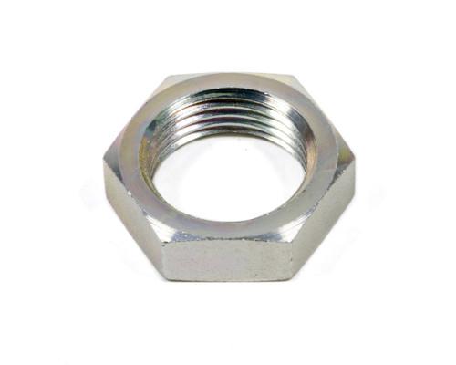 #12 Steel Locknut