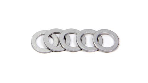 #3 Aluminum Crushwashers