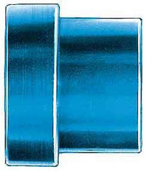 #6 Alm Tube Sleeve