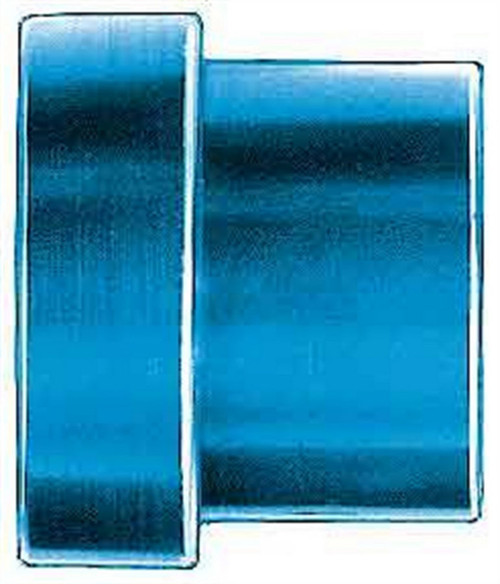 #10 Alm Tube Sleeve