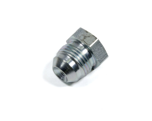 #8 Steel Flare Plug