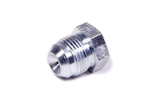 #10 Steel Flare Plug