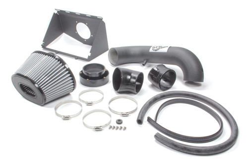 Air Intake System 13- Dodge 5.7L Gas
