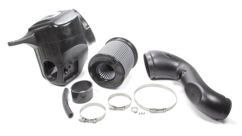Air Intake System 13- Dodge 6.7L