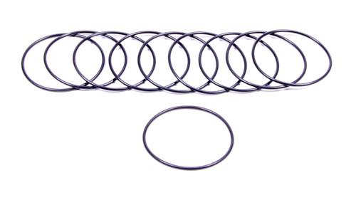 Filter O-Rings (10)