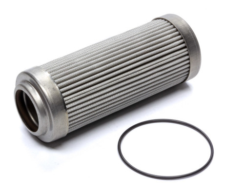 Fuel Filter Element 10-Microns