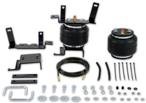 99-   Ford SD Front Kit Suspension