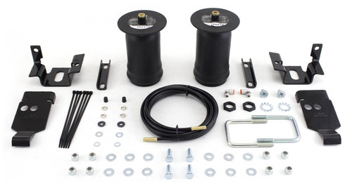 RideControl Air Spring Kit 07-  Tundra 4WD