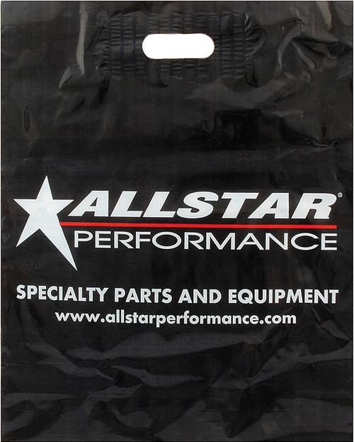 Allstar Bags 25pk