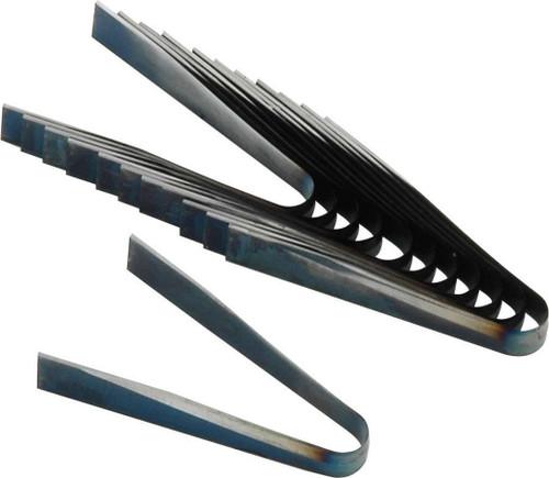 #6 Round Blades 6/32in 12 Pack