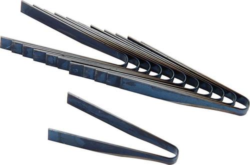 Round #1 Blades 1/32in
