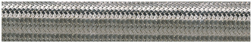 Stainless Steel Hose -10 3ft