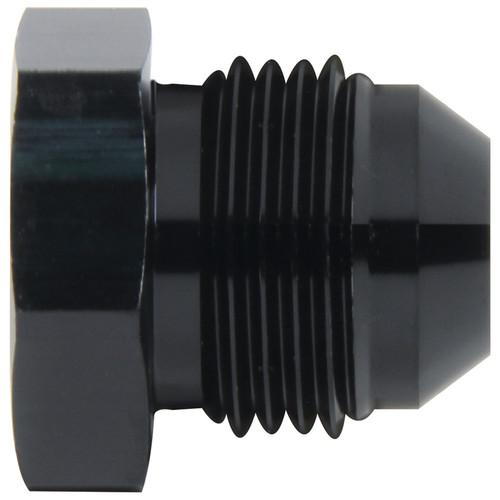 AN Plug -10
