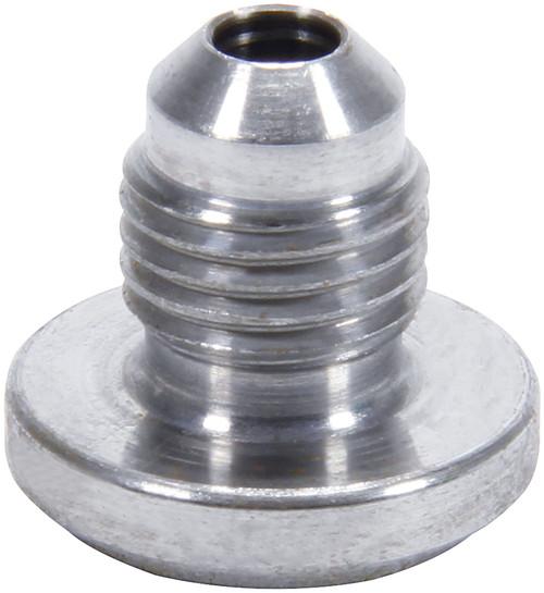 AN Weld Bung 4AN Male Steel