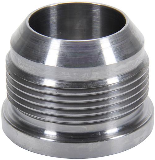 AN Weld Bung 16AN Male Steel