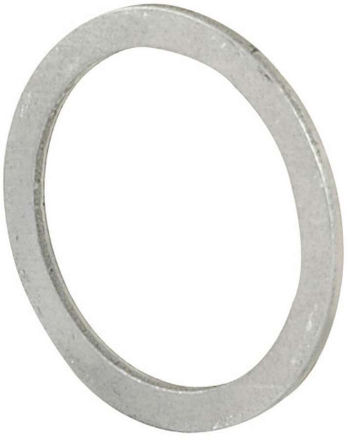 Carb Sealing Washers 7/8in 10pk
