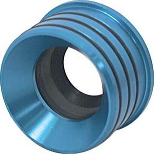 9in Ford Housing Seal Blue