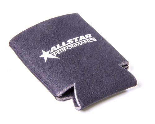 Allstar Can Cooler