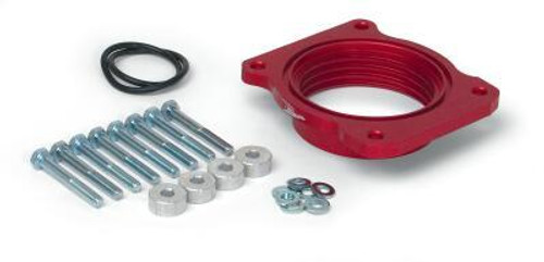04-   Ford F150 5.4L TB Spacer