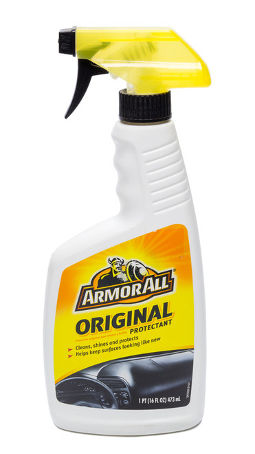 Armorall 16oz Protectant