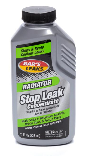 11 oz. Bars Leak