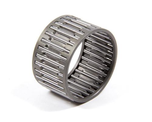 Needle Bearing 40x45x27