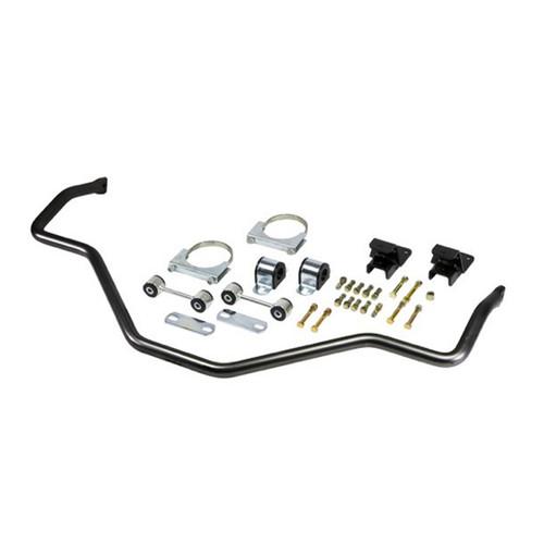 01-10 GM P/U Rear Sway Bar