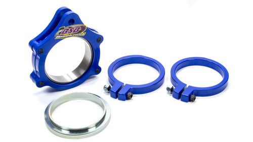 Chain Holder Bearing Style