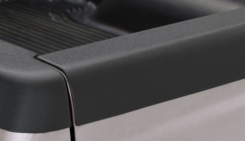 02-06 Ram Tailgate Cap Smoothback
