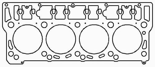 99mm MLX Head Gasket Ford 6.4L Diesel
