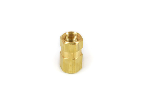 Accusump Check Valve-10