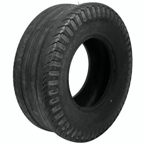 1000-15 Firestone Tire Drag