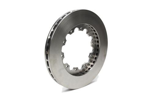 Brake Rotor 1.00 X 11 X 10 Bolt Pinto